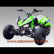 EPA 110cc Racing ATV Trike