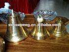 brassbell / shipbell / bell