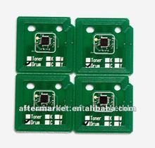 Toner chips for Lexmark C950 Color laser printer