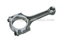 Connecting Rod Mazda FP01-11-210A Auto Engine Parts Mazda