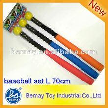HOT ! Summer toy ! wholesale baseball bats !(193186)