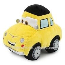 a jeep car plush cars