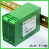 4 20 mA smart DIN rail mounting Temperature Transmitter MS141