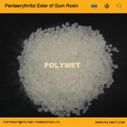 Pentaerythritol Rosin Ester