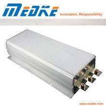 2000W DC DC Converter 2KW ,DC12V to DC24V 80A Boost Step-up Power Converter