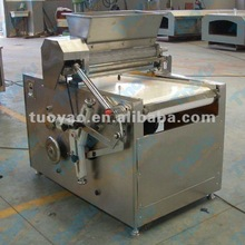 Stainless Steel Cookies Making Machine SMS: 0086-15890650503
