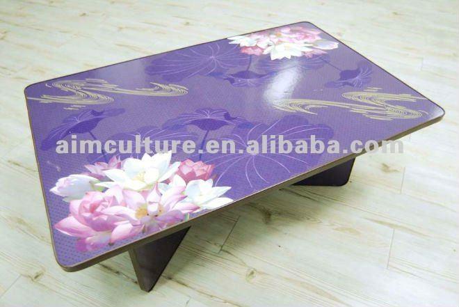 Impressive Folding Coffee Table 660 x 441 · 41 kB · jpeg