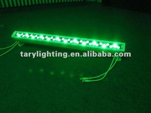 18W LED wall washer light