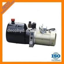 hydraulic power station hydraulic power pack hydraulic power unit for sale