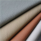 2015 New synthetic Leather