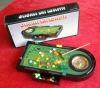 original mini roulette catan board games classic toys