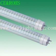 T8-G13 pin type 22w 1200mm LED tube light fixture