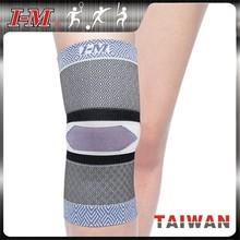 Anatomic Slim Light Elastic Knee Support, Knee Sleeves