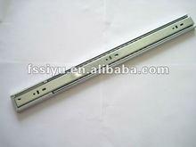 Hydraulic Drawer Slide Soft Close