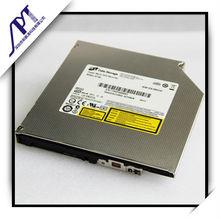 Super Multi DVD Rewriter SATA DVD Burner Drive GT20N 100% Tested
