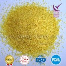 Chicken Granulated Bouillon Powder