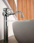 new design bathroom vessel water faucet 10-B1022