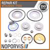 TF035 Turbocharger Repair Kit - MITSUBISHI spare parts