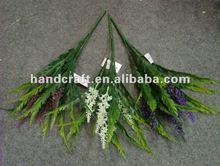Artficial lavender Flowers