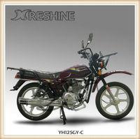 2013 cheap 150cc cross 2 automatic stroke dirt bike