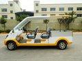 elektrische ladung fahrzeug 5 sitz zum verkauf