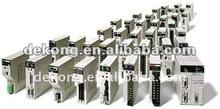 Omron PLC C200H-ID215