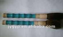 calligraphy brush pen,Chinese writing brush pen