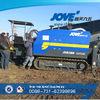 JVD-380 Horizontal Directional Driller