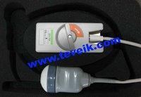 Original new Medison 3D4-7EK Convex Ultrasound Transducer(3D/4D Curved)