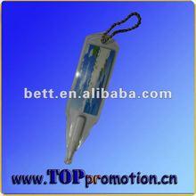 new design bookmark pen