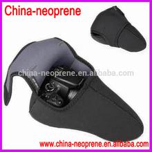 Digital Camera Bag Neoprene