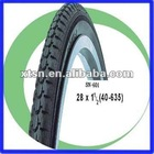 Bicycle tire 28x1 1/2(40-635)