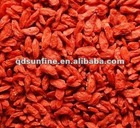 2014 crop dried goji berry