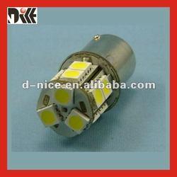 1157 13 SMD LED Car Brake Light