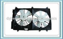 auto radiator fan 12v car for Mazda 7