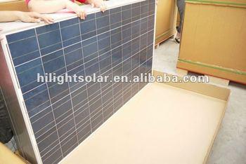 best selling polycrystalline solar panel 250w solar panel price