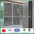 Alkala pantalla del insecto fabricante de fibra de vidrio resistente más barato con alta calidad al 2014 de venta caliente