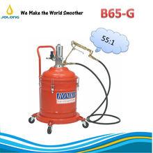B65-G 55:1 Pneumatic Grease Pump