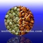 2012/2013 buckwheat Kernel, buckwheat