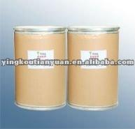 Supplyhigh quality copper chromite /CAS :12018-10-9 brown -dark powder