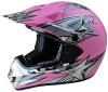 2014 DOT/ECE motorcycle off road helmet cross helmet JX-F601