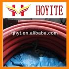 flexible high pressure steam hose