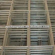 stainless steel reinforcement welded mesh panel
