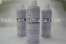 220# Hydraulic Oil,good lubricantion