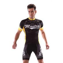 New tour de france cyclingwear/bike clothing/bicycle jersey/