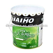 1L-20L paint can