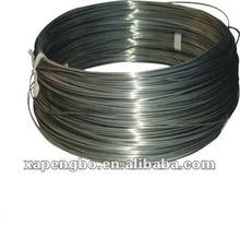 Dia 0.03mm--Dia 6.0mm titanium wire grade 5