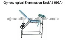 gynaecological examination delivery bed or labor bed