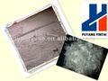 de fibra de pp para el cemento de china proveedor