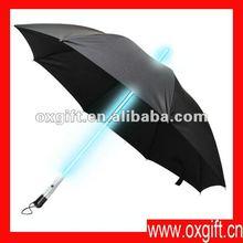 OXGIFT Blade Runner Style LED Umbrella